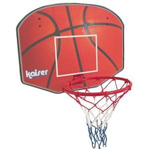 【バスケット練習器具】KAWASE(カワセ) バスケットボード60 KW-577【350】|bluepeter