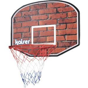 【バスケット練習器具】KAWASE(カワセ) バスケットボード80 KW-579【350】|bluepeter