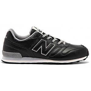 【カジュアルシューズ】 NEW BALANCE M368LBL BLACK【470】|bluepeter