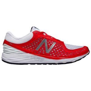【ランニングシューズ】new balance(ニューバランス) PERFORMANCE RUNNING VAZEE BREATHE M メンズ MBREAHCD【350】|bluepeter
