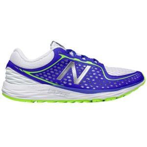 【ランニングシューズ】new balance(ニューバランス) PERFORMANCE RUNNING VAZEE BREATHE M メンズ MBREAHTD【350】|bluepeter