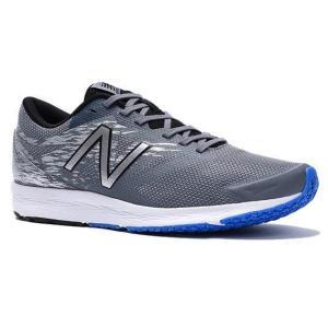 【ランニングシューズ】new balance(ニューバランス) ROAD RUNNING FLASH M メンズ MFLSHLG1D【350】|bluepeter