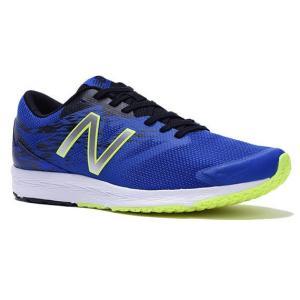 【ランニングシューズ】new balance(ニューバランス) ROAD RUNNING FLASH M メンズ MFLSHLU1D【350】|bluepeter