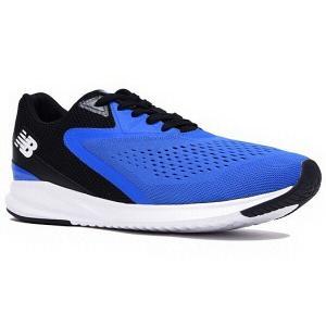 【ランニングシューズ】new balance(ニューバランス) MPROR FITNESS RUNNING(メンズ プロラン) MPRORLB1D【350】 bluepeter