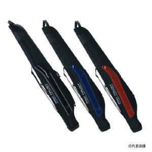 【釣り】PRO TRUST PTセミハード ロッドケース 130cm  PT-421【510】|bluepeter