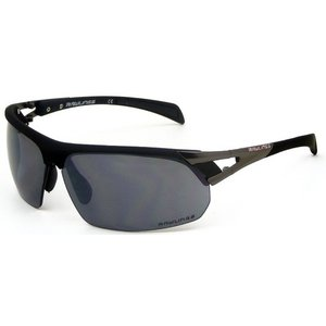 【スポーツ・野球サングラス】RAWLINGS(ローリングス) BASEBALL SUNGLASS RAWLINGS28【350】|bluepeter