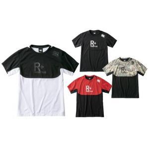 【ラグビーウエア】CANTERBURY(カンタベリー) ショートスリーブ パフォーマンス Tシャツ RP39021【350】|bluepeter