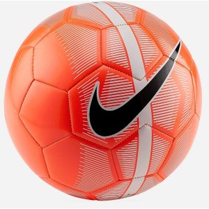 【サッカーボール】NIKE(ナイキ) マーキュリアル フェード SC3023-809【350】|bluepeter