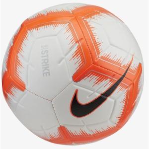 【サッカーボール】NIKE(ナイキ) ナイキ ストライク SC3310-103【350】|bluepeter