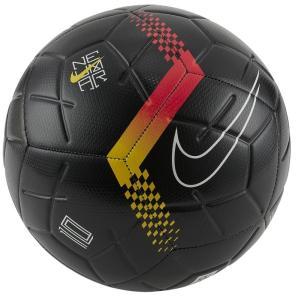 【サッカーボール】NIKE(ナイキ) NEYMAR(ネイマール)STRIKE(ストライク)SC3772-010【350】|bluepeter
