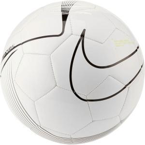 【サッカーボール】NIKE(ナイキ) マーキュリアル フェード SC3913-100【350】|bluepeter