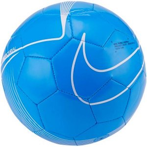 【サッカーボール】NIKE(ナイキ) マーキュリアル フェード SC3913-486【350】|bluepeter