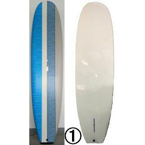 【営業所止め送料無料(一部地域除く)】 【SUP BOARD】サッブポード 11'フィート 335(全長)×79(幅)×13(厚み)cm【350】 bluepeter