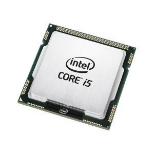 デスクトップ CPU インテル Core i5-650 3.20GHz~3.46GHz  【中古良品】送料無料 代引き不可