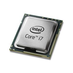 デスクトップ CPU インテル Core i7-2600 3.40GHz~3.80GHz  【中古良品】送料無料 代引き不可