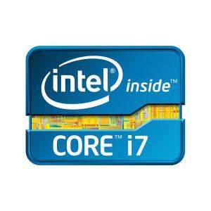 ノート CPU インテル Core i7-2630QM 2.00 GHz~2.90 GHz  SR02Y 【中古良品】送料無料 代引き不可