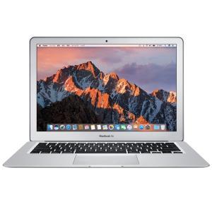 『型 番』 MacBook Air (13-inch, Mid 2011) 『ディスプレイ』 13....