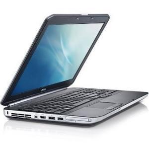 『型 番』 Dell Latitude E5540 『ディスプレイ』 15.6 型  『C P U』...