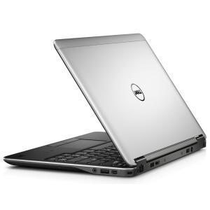 『型 番』 Dell Latitude E7240 『ディスプレイ』12.5型  解像度 WXGA ...