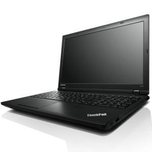 『型 番』 ThinkPad T540p  『ディスプレイ』15.6型  『C P U』第四世代 C...
