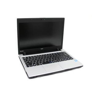 『型 番』 NEC VersaPro タイプVD 『ディスプレイ』13.3型  HD+:1,600×...