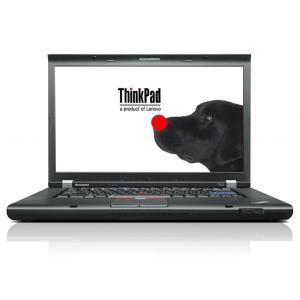 『型 番』 Lenovo ThinkPad T520 /T530 『ディスプレイ』15.6 インチ ...