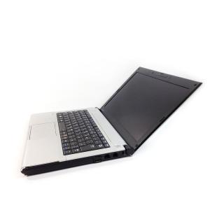 赤字覚悟・高速 新品SSD128GB 搭載 メモリ4GB Office 13.3型 Win7/Win10 選択可能 東芝 dynabook SS M60 HDMI 無線LAN DVD-RW
