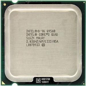 【中古良品】ノート用CPU インテルcore  i5-2430M 3M 2.40GHz  SR04W 中古CPU 【開店セール】【送料無料】