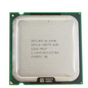 【中古良品】ノート用CPU インテルcore  i5-2540M 3M 2.60GHz  SR044 中古CPU 【開店セール】【送料無料】