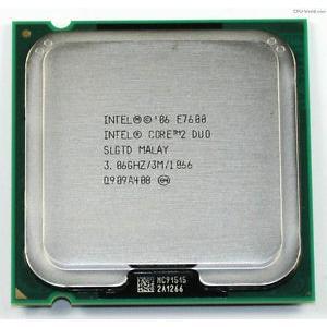 【中古良品】デスクトップ用CPU インテル Core2 Quad プロセッサー Q6600 8MB 2.4GHz   中古CPU 【送料無料】