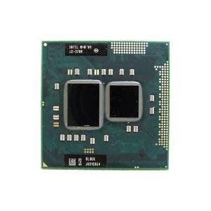 【中古良品】デスクトップ用CPU インテル Core2 Quad プロセッサー Q9400 6MB 2.66GHz   中古CPU 【送料無料】