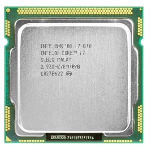 【中古良品】デスクトップ用CPU インテル Core2 Quad プロセッサー Q9550 12MB 2.83GHz   中古CPU 【送料無料】