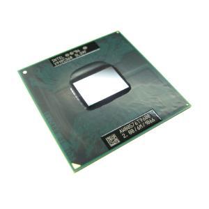 ノート用CPU INTEL Core2 DUO T9600 2.80GHz/6M/1066 SLG9...