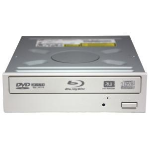 内蔵ブルーレイドライブ デスクトップ用ドライブ スーパーマルチブルーレイドライブ Hitachi L...