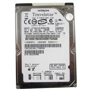 【中古良品】PCパーツ 2.5インチ 内蔵SSD SAMSU...
