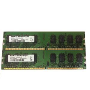 【中古良品】ノート用メモリ micron  PC3L-12800S DDR3L 1600 4GB  中古メモリ 【開店セール】【送料無料】