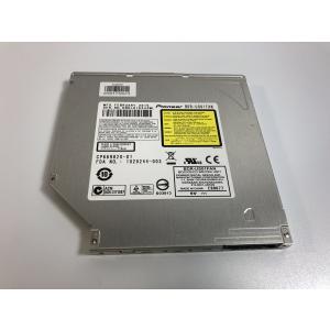 「新品」HLDS DVDスーパーマルチ GT30N スリム SATA 内蔵 ドライブ