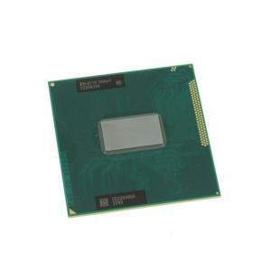 【中古良品】ノート用CPU インテルcore  i5-3230M  3M 2.6GHz   sr0wy 中古CPU 【開店セール】【送料無料】