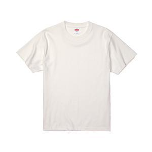 Tシャツ メンズ レディース 無地 半袖 シャツ tシャツ ブランド uネック 大きいサイズ スポーツ 人気 クルーネック トップス 男 女 丈夫 s m l 2l 3l 4l 白 色|bluestyle