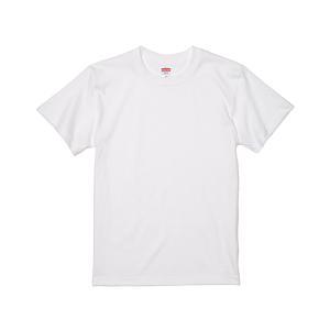 Tシャツ メンズ レディース 無地 半袖 シャツ tシャツ ブランド uネック 大きいサイズ スポーツ 人気 クルーネック トップス 男 女 s m l 2l 3l 4l 白 ホワイト|bluestyle