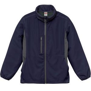 ジャケット メンズ レディース 無地 紺  ネイビー s m l xl xxl 大きいサイズ ナイロン 防水 シェルパーカー ジャケット アウター ユニセックス 撥水 防風 男 女 bluestyle