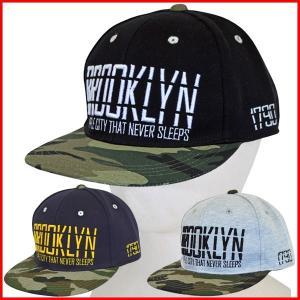 キャップ メンズ レディース おしゃれ 帽子 ベースボールキャップ 迷彩 カジュアル 黒 ストリート ジュニア 男 女 人気 ぼうし 可愛い シンプル スポーツ ロゴ|bluestyle