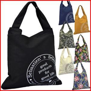 トートバッグ レディース メンズ 大きめ 布 ショッピング a4 エコ 男 女 大容量 マザーバッグ 通勤 通学 旅行 肩掛け メンズバッグ レディースバッグ バッグ 黒|bluestyle