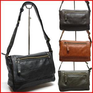 ショルダーバッグ メンズ レディース 斜めがけ アウトドア 通学 大容量 斜め掛け 旅行 メンズバッグ レディースバッグ 財布 人気 女 男 黒 おしゃれ バッグ 鞄|bluestyle