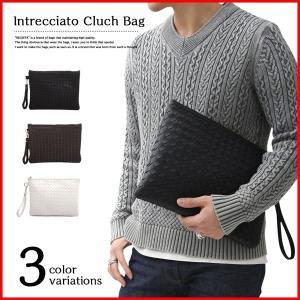 クラッチバッグ メンズ 大容量 カジュアル 旅行 バッグインバッグ シンプル おしゃれ セカンドバッグ かわいい パーティー クラッチ タブレット 小さめ 薄型 黒|bluestyle