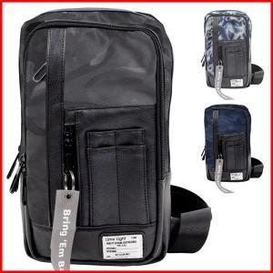 ボディバッグ メンズ ワンショルダー レディース キッズ ショルダー ボディ ショルダーバッグ ボディバッグ バッグ バック 男 女 旅行 アウトドア 鞄 かばん bluestyle