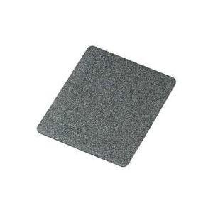 【商品名】 (業務用5セット)エレコム ELECOM マウスパッド ブラック MP-113BK 【ジ...
