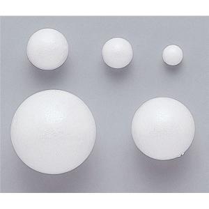 【商品名】 (まとめ)アーテック 発泡スチロール球 【φ30mm】 10個入り 【×15セット】 【...