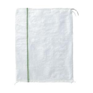(まとめ) 大明商事 土嚢袋 DADB480P 1袋(50枚) 〔×5セット〕