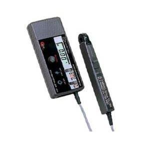 【商品名】 共立電気計器 交流電流・直流電流測定用クランプメータ 2010
